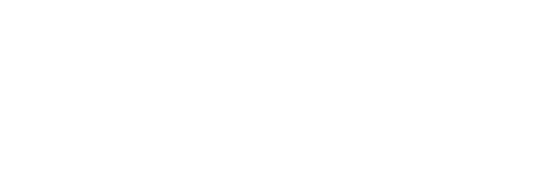 Kullabergs Stigcyklister